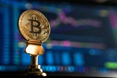 ビットコイン(仮想通貨)を現金化する方法って?|手数料・税金をチェック!