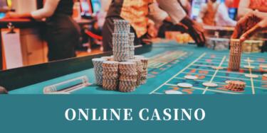 オンライカジノは違法にはあたりません|オンラインカジノの合法性と楽しみ方を詳しく解説!