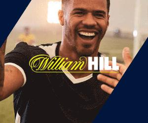 Williamhill300_250_バナー