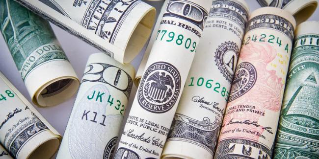 ハイローラーの資金イメージ