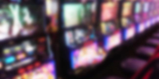 闇スロットのイメージ